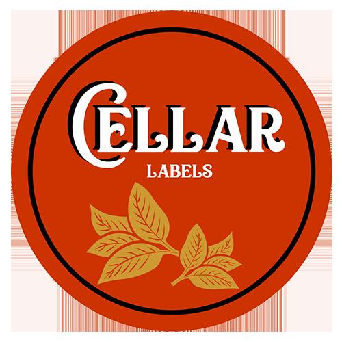 Cellar Labels