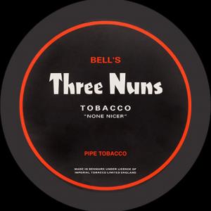 Bells Three Nuns