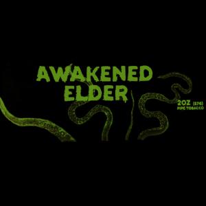 Cornell & Diehl Awakened Elder