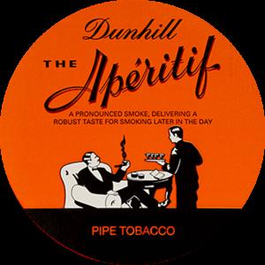 Dunhill Aperitif V2