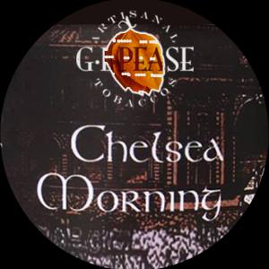 GL Pease Chelsea Morning