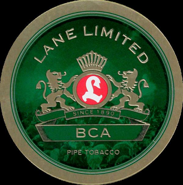 Lane_BCA-wide
