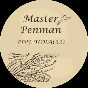 McClelland Master Penman
