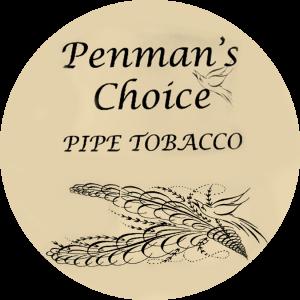 McClelland Penman's Choice