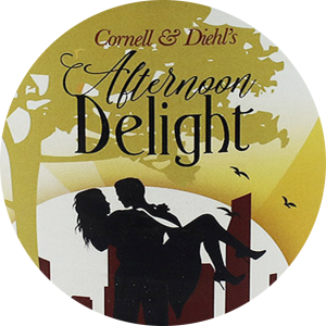 Cornell & Diehl Afternoon Delight