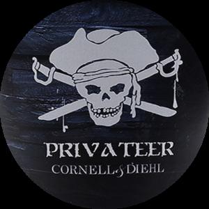 Cornell & Diehl Privateer