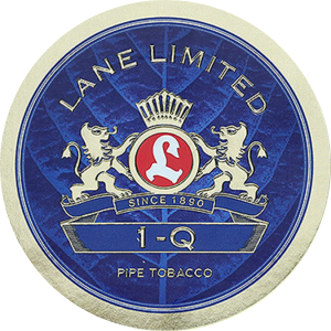 Lane Limited 1-Q
