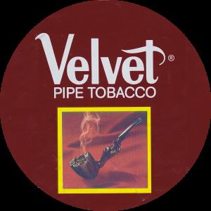Scandinavian Tobacco Group - Velvet