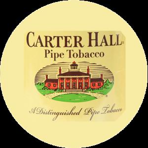 John Middleton, Inc - Carter Hall
