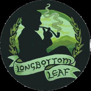 Just For Him - Longbottom Leaf