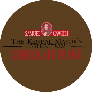 Samuel Gawith - Chocolate Flake (Kendal Mayor's Collection)