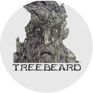 Just For Him - Treebeard (Middle Earth Pipeweed)